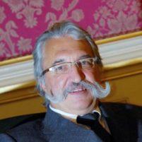 Dr Carlioz Patrick