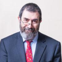 Dr Ternamian Pierre Jean