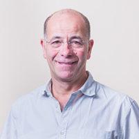 Dr Agniel-Jean-Charles