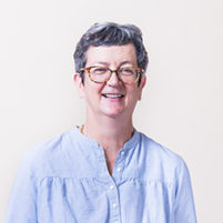 Dr Barrois-Sophie
