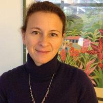 Dr Blachon-Stéphanie