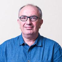Dr Brégère-Pascal