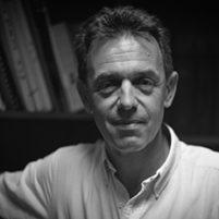 Dr Buisson-Laurent