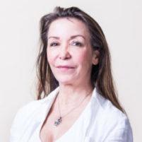 Dr Darbon Pascale
