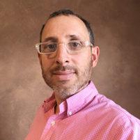 Dr Derain-Nicolas