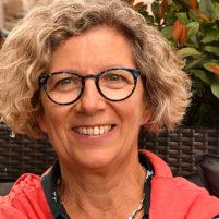 Dr Duquesne-Agnes
