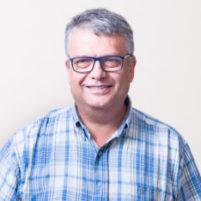 Dr Dureau Pascal