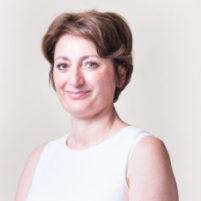 Dr Fillet Bernard Sylvie