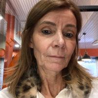 Dr Guillaubey-Colette
