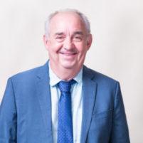 Dr Labarriere Rene Pierre