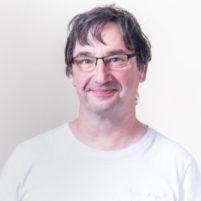 Dr Landon Christian