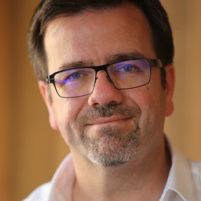 Dr Legeais-Didier