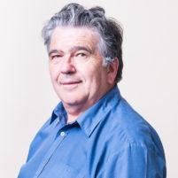 Louis Pierre ROSATI