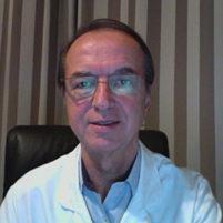 Dr Métois-Pascal