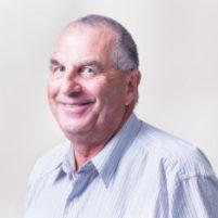 Dr Mino Vercellis Yves