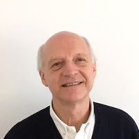 Dr Montigny-Jean-Claude