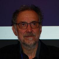 Dr Morand-Bernard