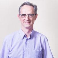 Dr Pencz Charles