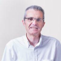Dr Perrin Gilles