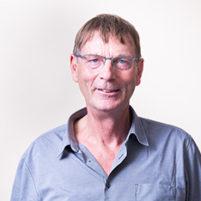 Dr Romanet-Christian