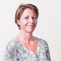 Dr Rougé-Laure