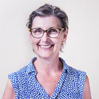 Dr Sauvaire-Christine