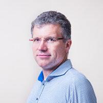 Dr Teil-Eric