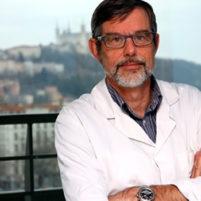 Dr Till-Michel