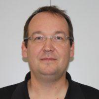 Laurent Morasz