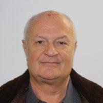 Philippe Leynaud