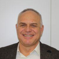 Yves Pierre Kossovsky