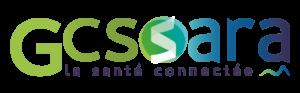 Logo_SARA_declinaisons_v2_CMJN_couleurs baseline