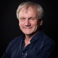 Dr Jurus Michel
