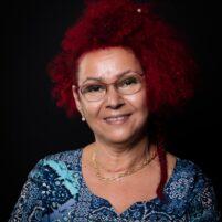 Dr Abid Laïla