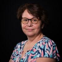 Dominique Mochon