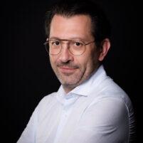 Dr Frezet Yannick