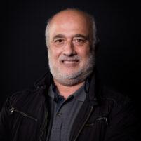 Dr Benchetrit Salomon