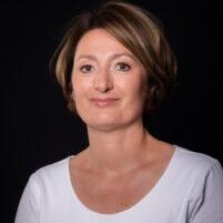 Dr Sylvie Filley-Bernard
