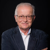 Dr Malquarti Vincent