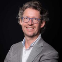 Dr Pradel Philippe