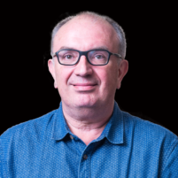Dr Bregere Pascal (web)