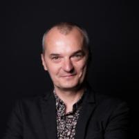 Dr Cochin Sébastien (web)