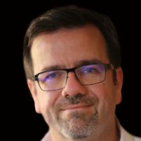 Dr Didier Legeais (web)