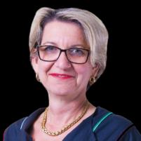 Dr Domenech Bonnet Isabelle (web)