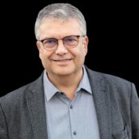 Dr Dureau Site web