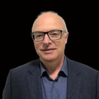 Dr Francois Alain (web)