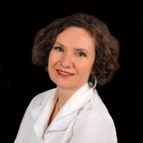 Dr Frebault Christine (web)