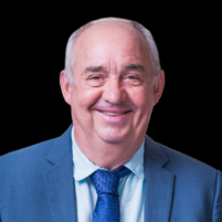 Dr Labarriere René Pierre (web)