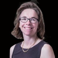 Dr Lapica Florence (web)
