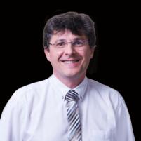 Dr Macheda David (web)
